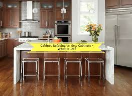 5 cabinet refacing nj custom cabinet refacing maplewood nj