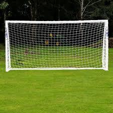 Best 25 Soccer Goals For Sale Ideas On Pinterest  Roshes For Backyard Soccer Goals For Sale