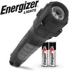Energizer Hard Case Led Work Light Energizer Tactical Led Flashlight Hard Case Professional Work Light Tactical Flashlights With High Lumens Ipx4 Water Resistant Virtually