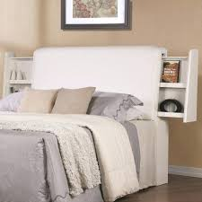 King size wood headboard Headboard Ideas Wood Backboard Bed Medium Size Of White Wood King Size Headboard Steal Sofa Furniture Wooden Headboards Wood Backboard Bed Homey Design Wood Headboards Worldwidepressinfo Wood Backboard Bed Wood Headboards Twin Size Shock Bed Tall Tufted