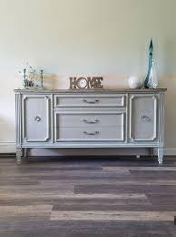 shabby chic furniture nyc. Shabby Chic Furniture Nyc