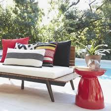 Harveys Living Room Furniture Simple Design