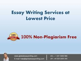 how to write papers about superior papers superior papers