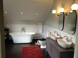 bathroom chandelier lamp lighting uk crystal white modern chandeliers light fixtures small marvelous mode