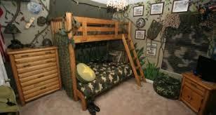 Harmaco 38 Unique Guy Bedroom Ideas Cool Boy Rooms Ideas