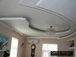 Small Picture Fall Ceiling Designs For Small Bedrooms PierPointSpringscom