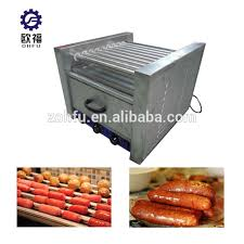 Hot Dog Vending Machine For Sale Stunning Hot Dog Vending Carts For Sale Hot Dog Vending Carts For Sale