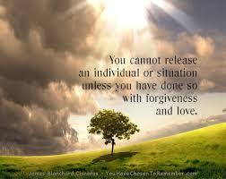 Spiritual Inspirational Quotes Enchanting Pictures Spiritual Inspirational Quotes And Images Best Romantic