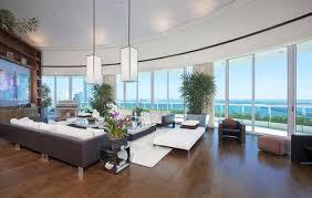miami home design rear elevatioin contemporary poolrear