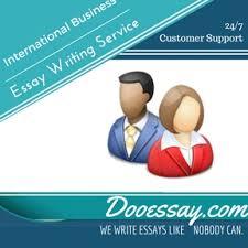 international business essay writing service essay writing service