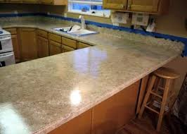 Back To: Paint Is Kitchen Countertop Ideas On A Budget