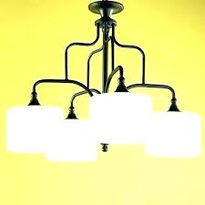 chandeliers light shades ceiling lights clip on ceiling light bulb shades lamp shade inspirational small or