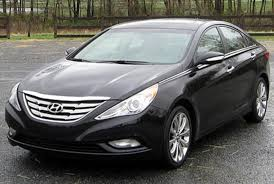 hyundai recalls page 2 2004 Hyundai Sonata Electrical Harness hyundai motor america is recalling 27,700 model year 2011 elantra vehicles manufactured november 12, 2010, to march 31, 2011, and sonata vehicles 2004 hyundai sonata wiring harness