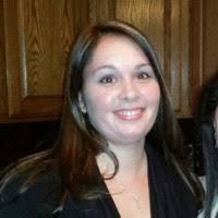 Beth Messinger - Program Manager - SciDose LLC   LinkedIn