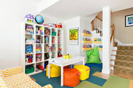 kids organization furniture. Exellent Organization Affordable Kids Playroom Ideas Neat And Fabulous Classic Villazbeats Small  Lounge Furniture Couch Cupboards Cool Playrooms Toddler Storage Bedroom  Throughout Organization C