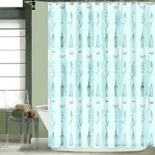smlf old image shower purple shower curtains ideas shower curtains in shower curtain lime green and white