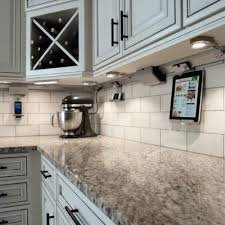 under cabinet lighting switch. legrand adorne undercabinet lighting systems under cabinet switch i
