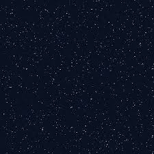 galaxy backround starry sky seamless pattern dots in galaxy and stars style endless