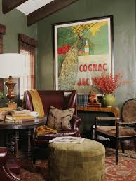 Living Room Decor Colors Color Theory 101 Analogous Complementary And The 60 30 10 Rule