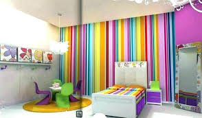 Bedroom Designs For Teenage Girl Inspiration Room Colors For Girls Extraordinary Room Color Schemes R Teenage