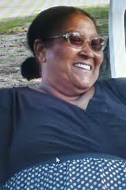 "Mrs. Elnora Smith ""Tootie"" Oliver Obituary in South Hill at Feggins Funeral  Home 