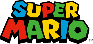 File:Mario Series Logo.svg - Wikimedia Commons