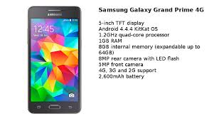 samsung phone price with model 2015. samsung galaxy grand prime 4g, 4g specs, phone price with model 2015 i