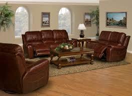 burgundy furniture decorating ideas. beautiful burgundy parker house titan dual reclining power sofa  dark burgundy living with furniture decorating ideas