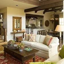 Small Picture Southern Living Room Designs Home Design Ideas