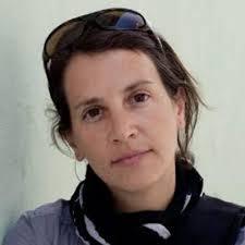 Jodi Hilton | Pulitzer Center