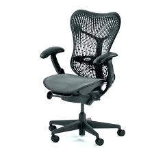 office chairs staples. staples chairs lumbar support office chair full size of ergonomic adjustable desk