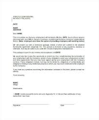 Doctors Note For Dog Do I Need A Doctors Note For Service Dog Template Off Yakult Co