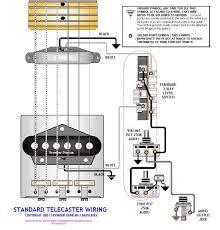 guitar wiring drawings switching system telecaster seymour picture przystawki2 telecaster seymour standard tele 094 jpg