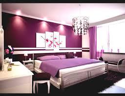 Purple And Gold Bedroom Purple And Gold Bedroom Ideas 2017 Alfajellycom New House