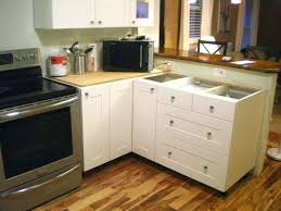 18 Inch Deep Base Cabinets Unfinished Large Size Of Kitchen Assembled  Standard Upper Cabinet Depth  Inch Base Cabinet N45