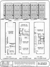 garage office plans. Finest Beautiful Commercial Garage With Office Plans Row Houses Converting To Small Size Tandem