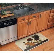 mainstays wine kitchen mat kitchen mats16 kitchen