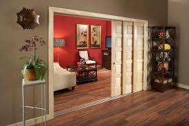 johnson hardware sliding doors barn door hardware gallery doors design modern johnson hardware sliding door kit