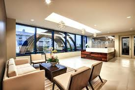 nice office decor. Nice Office Decor Modern For Your Home Interior Design Models With Table C