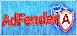 Download AdFender 2.51