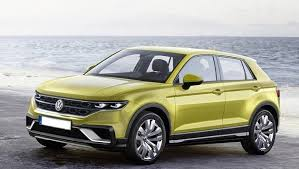 2018 volkswagen new models. simple models 2018 volkswagen polo new model and wheelbase redesigns on volkswagen new models 0