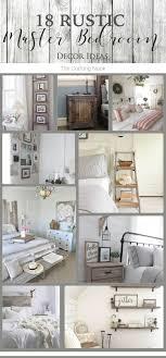 master bedroom color ideas. 100 Master Bedroom Decorating Ideas 25 Best Color