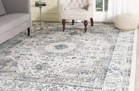 9x12 area rugs under 200 dollar. Home And Furniture: Marvelous 9 By 12 Area Rugs Of 9x12 Rug Dorothea Ivory Gray Under 200 Dollar