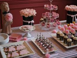 Decoration For Party Tables Encouraging Y Table Decoration Ideas Y Table  Decorating Toger With