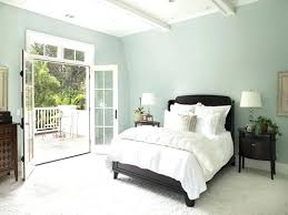 best color for guest bedroom paint colors for large bedrooms inspirational classy soothing bedroom paint colors best color for guest