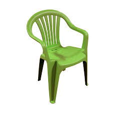 plastic patio chairs. Full Size Of Patio Chairs:plastic Outdoor Stackable Chairs Plastic Rocking For Sale