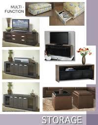 Multi Purpose Furniture For Small Spaces Multi Purpose Furniture For Small Spaces