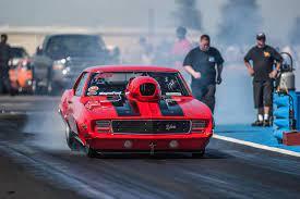 Racing 7 Drag Racing Street Cars Pro ...