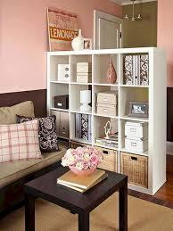 college apartment decorating ideas. DIY College Apartment Decorating Ideas (39) L