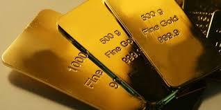 Hasil gambar untuk Emas